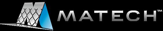 MATECH – transport i logistyka